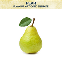 Flavour Art Pear Concentrate