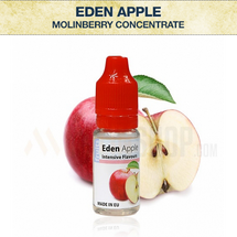 Molinberry Eden Apple Concentrate