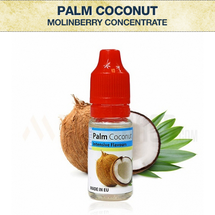 Molinberry Palm Coconut Concentrate