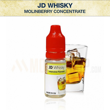 Molinberry JD Whisky Concentrate