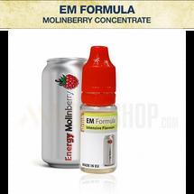 Molinberry EM Formula Concentrate