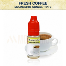 Molinberry Fresh Coffee Concentrate
