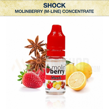 Molinberry Shock (M-Line) Concentrate