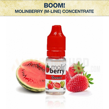 Molinberry Boom! (M-Line) Concentrate