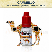 Molinberry Cammello  (M-Line) Concentrate