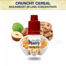Molinberry Crunchy Cereal (M-Line) Concentrate