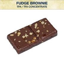 TPA / TFA Fudge Brownie Concentrate
