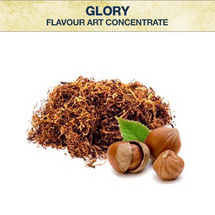 Flavour Art Glory Concentrate