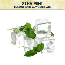 Flavour Art Xtra Mint Concentrate