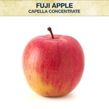 Capella Fuji Apple Concentrate