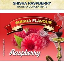 Inawera Shisha Raspberry Concentrate
