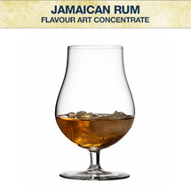 Flavour Art Jamaican Rum Concentrate