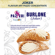 Flavour Art (Pazzo) Joker Concentrate
