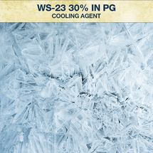 WS-23 (30% IN PG)
