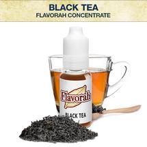 Flavorah Black Tea Concentrate