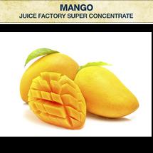 JF Mango Super Concentrate