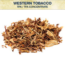 TPA / TFA Western Concentrate