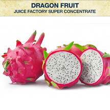 JF Dragon Fruit Super Concentrate