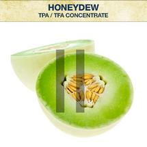 TPA / TFA Honeydew II Concentrate