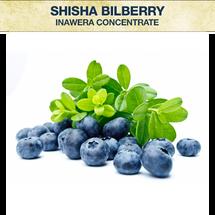 Inawera Shisha Bilberry Concentrate