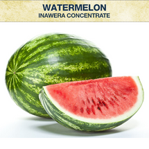 Inawera Watermelon Concentrate