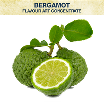 Flavour Art Bergamot Concentrate