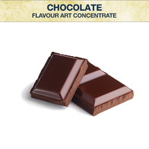 Flavour Art Chocolate Concentrate