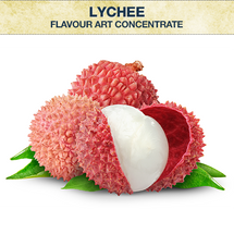 Flavour Art Lychee Concentrate