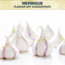 Flavour Art Meringue Concentrate