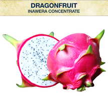 Inawera Dragon Fruit Concentrate