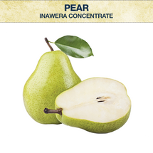 Inawera Pear Concentrate