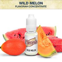 Flavorah Wild Melon Concentrate