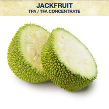 TPA / TFA Jackfruit Concentrate