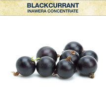 Inawera Blackcurrant Concentrate