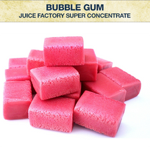 JF Bubble Gum Super Concentrate
