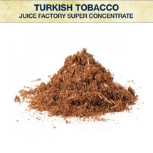 JF Turkish Tobacco Super Concentrate