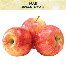 Jungle Flavors Fuji Concentrate