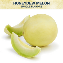 Jungle Flavors Honeydew Melon Concentrate