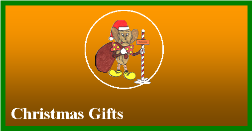 christmas-gifts-6.png