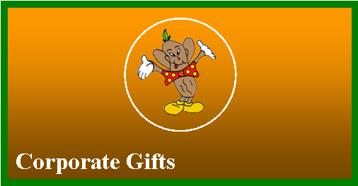 corporate-gifts-6.png