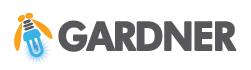 gardner-logo-new.png