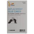 Fly Web Glue Boards