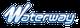 Waterway Plastics | Vacuum Plate, Waterway FloPro/Front Access Skimmers | 51-270-1011