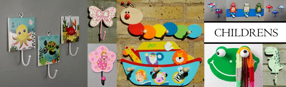lovehooks-for-children.png