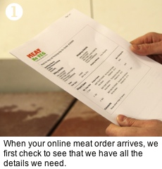 deliverypictures1a.jpg