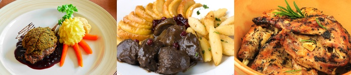 game-meat-online-game-butchers-header-photo