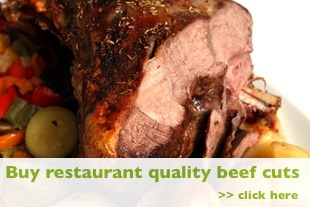 Photo-for-cooking-roast-beef-roasting-beef