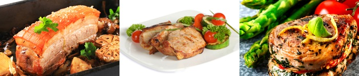 Buy-pork-online-header-photo