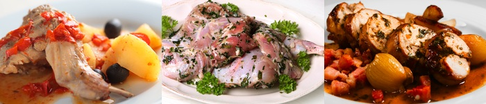 Buy-rabbit-meat-online-header-photo