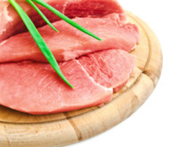 Cut Out The Supermarket - Buy Premium Beef Minute Steaks From Smithfield Market